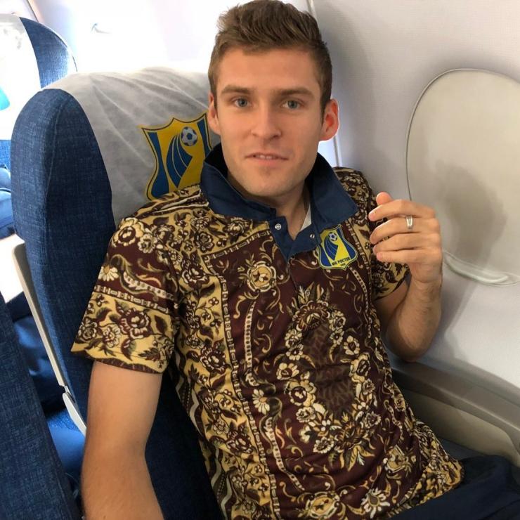 FC Rostov, rug, carpet, football, shirt, kit, magic