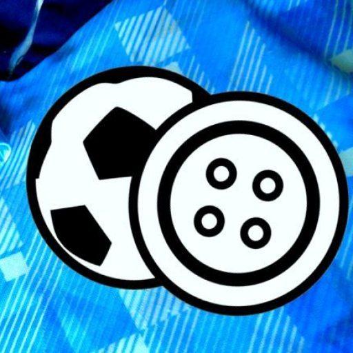 Sartorial Soccer