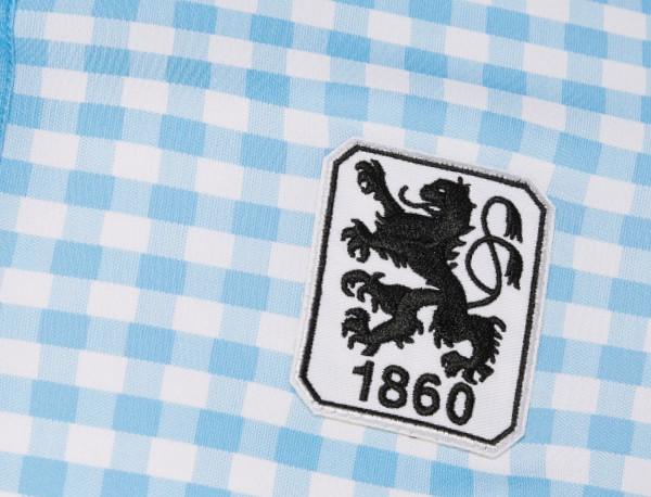 Oktoberfest, 1860 Munich, Munchen, weisntrikot