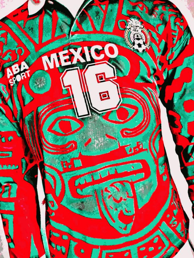 mexico 3rd-001