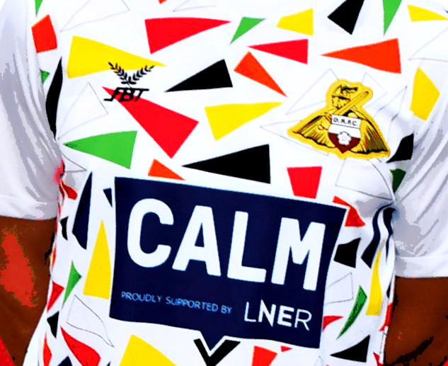 doncaster_rovers_2018_fbt_calm_charity_third_kit-001