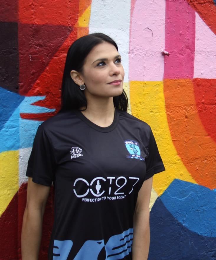 Gbagada FC, Lazio, goalkeeper, kit Haggai, footballkitbox.com