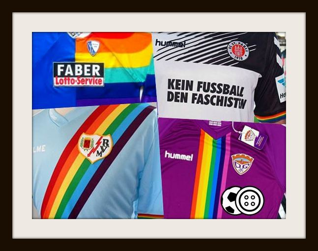 rainbow-colours-dont-run.jpg