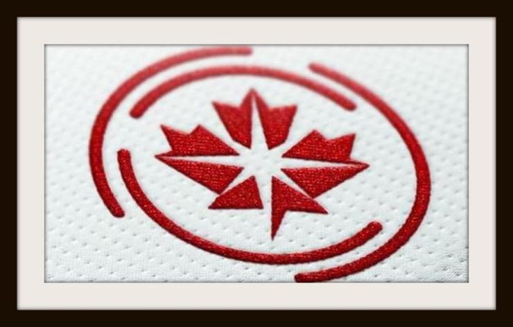CPL Logo, Canadian Premier League