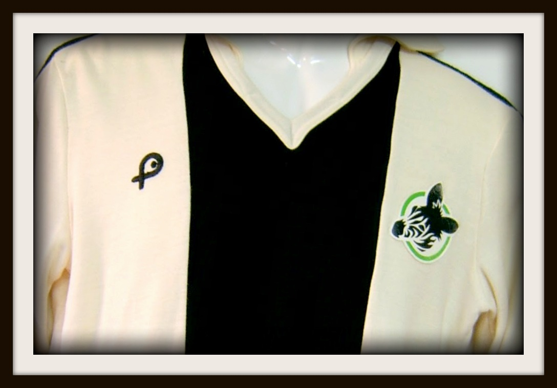 Udinese, 1979, maglia, zebra, pouchain
