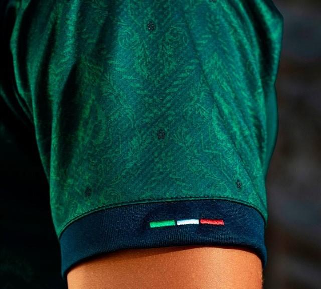 Italy, Puma, Renaissance, Kit, 2019