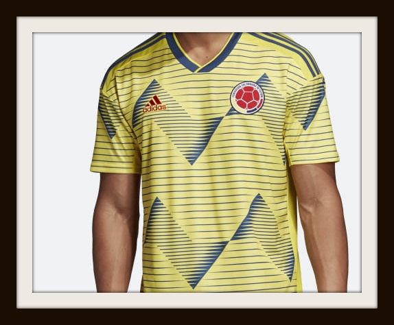 Colombia_Home_Jersey_Yellow