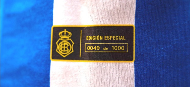 Recreativo de Huelva