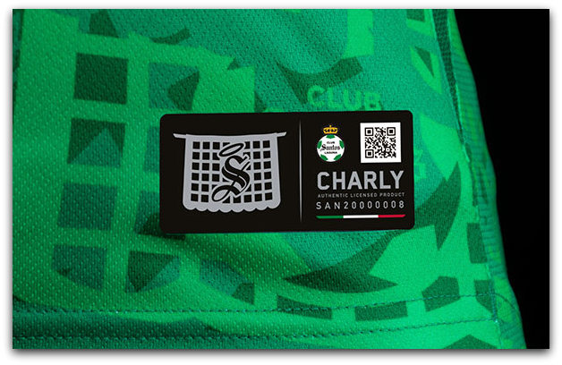 Santos Laguna, Charly, Day of the Dead, Shirt, Camisa, Camiseta