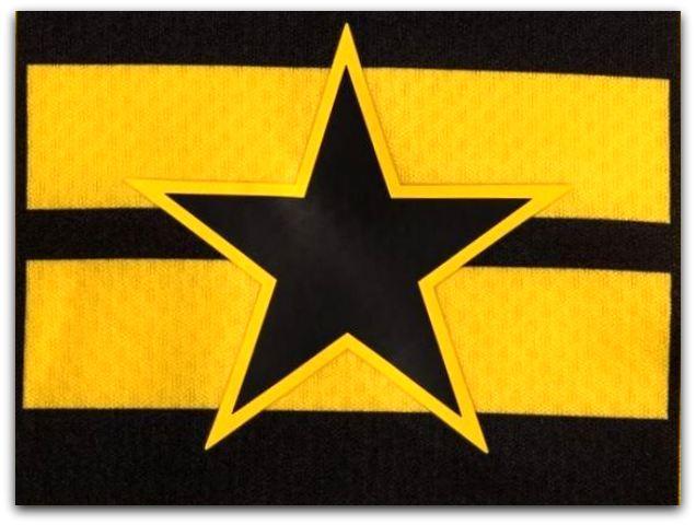 Ghana, Black Stars, football shirt, 2020-21, AFCON