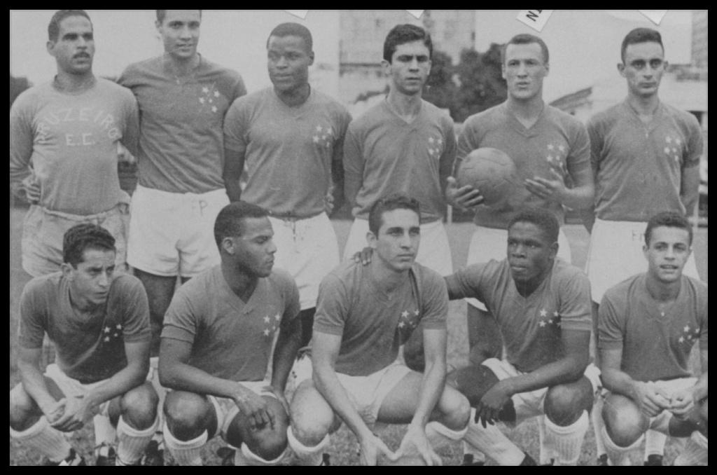 Cruzeiro, Raposa, kit, Crest, Badge, Cruzeiro do Sul, Belo Horizonte, Brazil