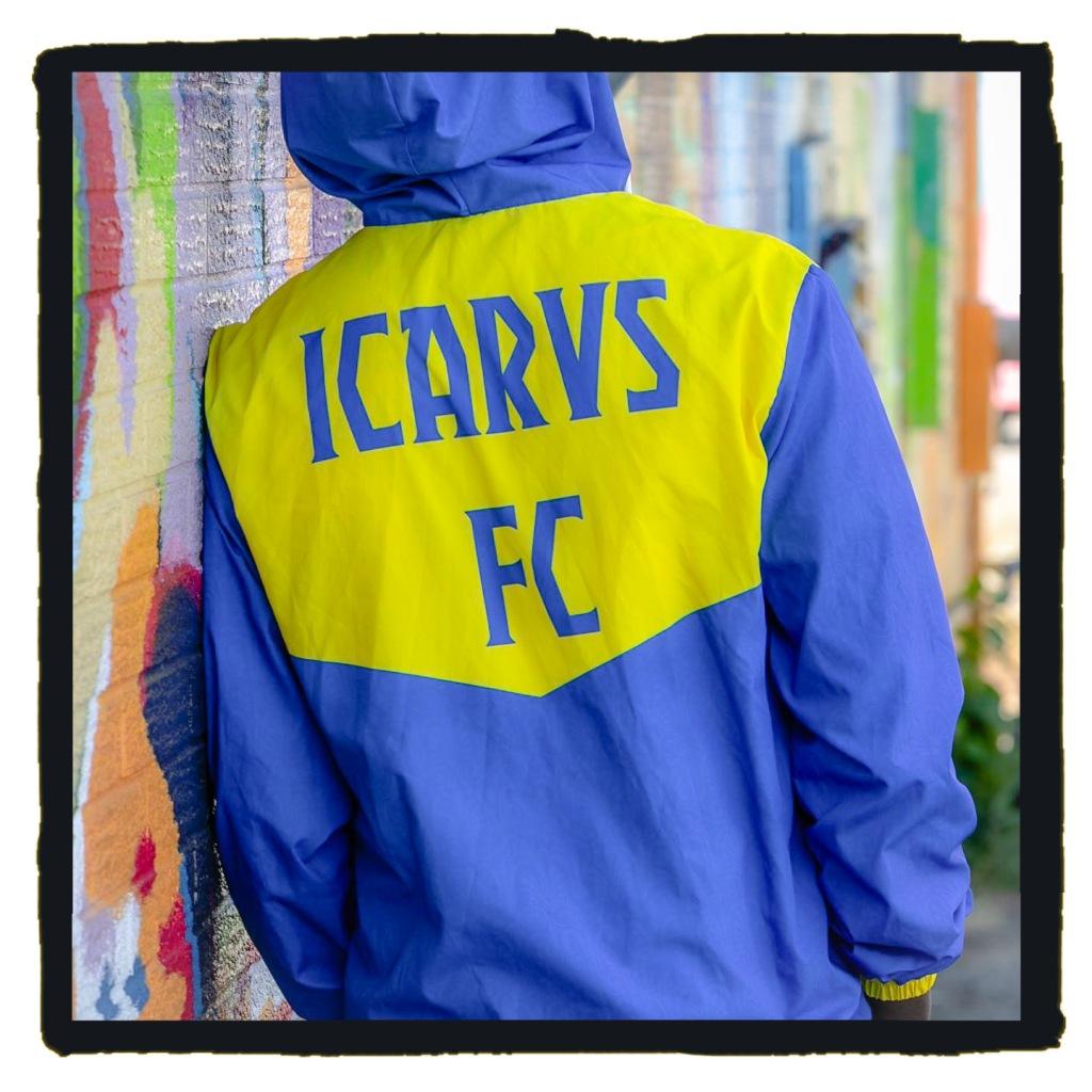 Icarus FC